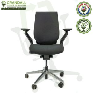 Crandall-Office-Remanufactured-Steelcase-442-Gesture-Office-Chair-01