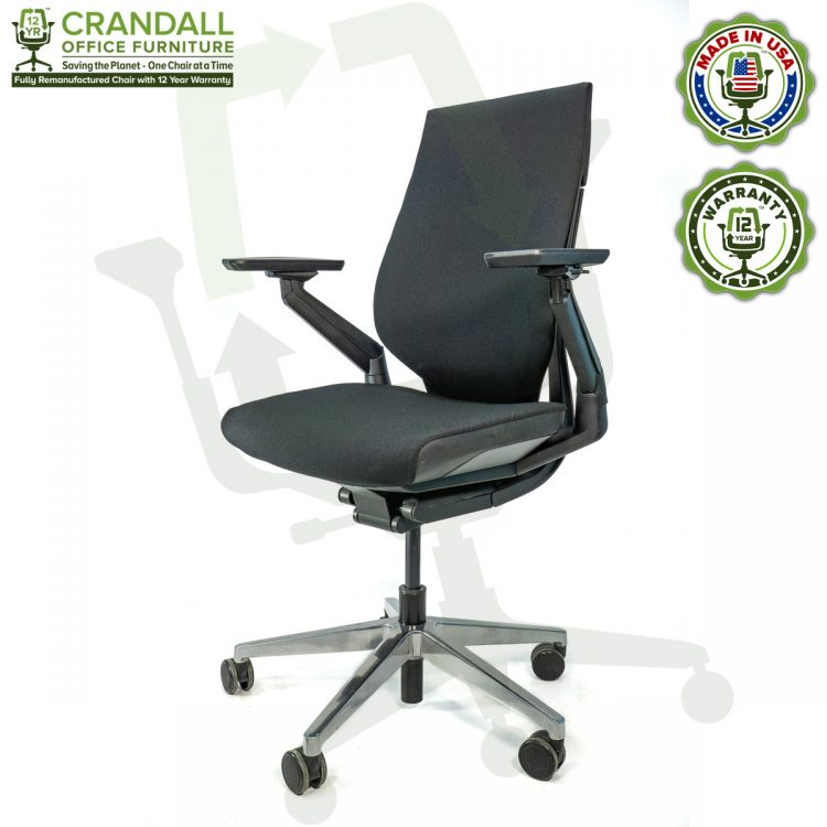 Crandall-Office-Remanufactured-Steelcase-442-Gesture-Office-Chair-02