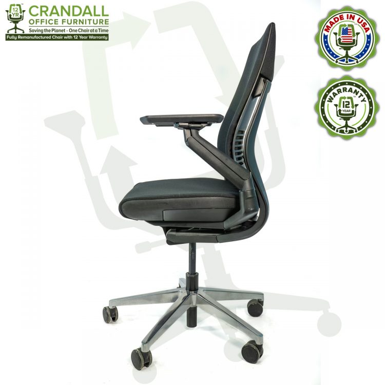 Crandall-Office-Remanufactured-Steelcase-442-Gesture-Office-Chair-03