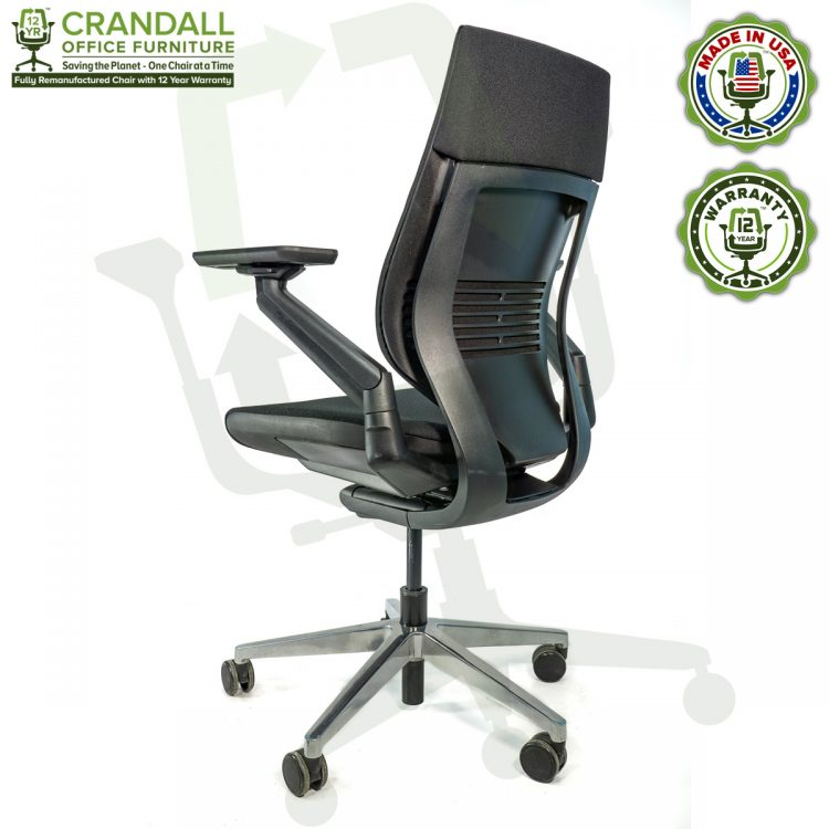Crandall-Office-Remanufactured-Steelcase-442-Gesture-Office-Chair-04
