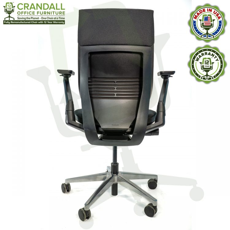 Crandall-Office-Remanufactured-Steelcase-442-Gesture-Office-Chair-05
