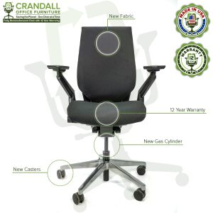 Crandall-Office-Remanufactured-Steelcase-442-Gesture-Office-Chair-06