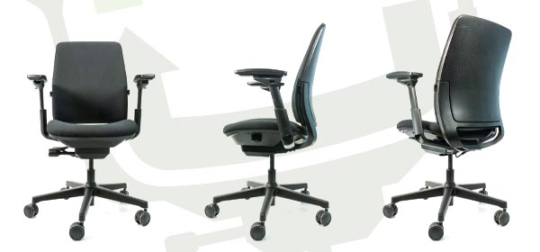 Steelcase-Amia-Chair-Angles