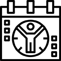 Routine Icon