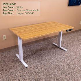 Crandall-Office-Furniture-ErgomatIQ Height-Adjustable-Desk-004
