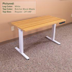 Crandall-Office-Furniture-ErgomatIQ Height-Adjustable-Desk-005