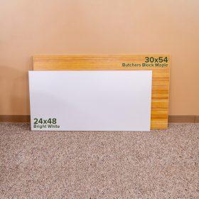 Crandall-Office-Furniture-ErgomatIQ Height-Adjustable-Desk-008