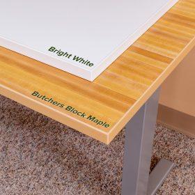Crandall-Office-Furniture-ErgomatIQ Height-Adjustable-Desk-009