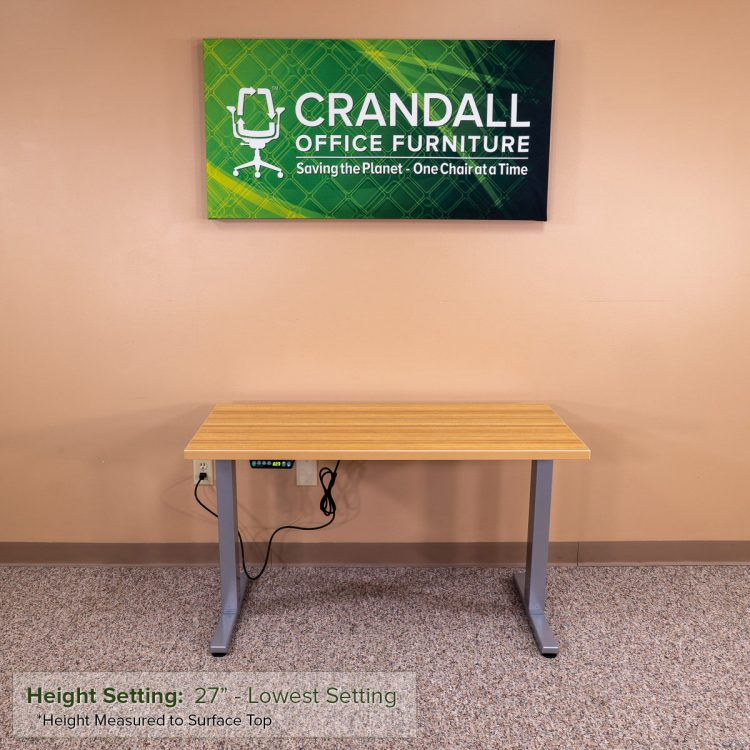 Crandall-Office-Furniture-ErgomatIQ Height-Adjustable-Desk-010