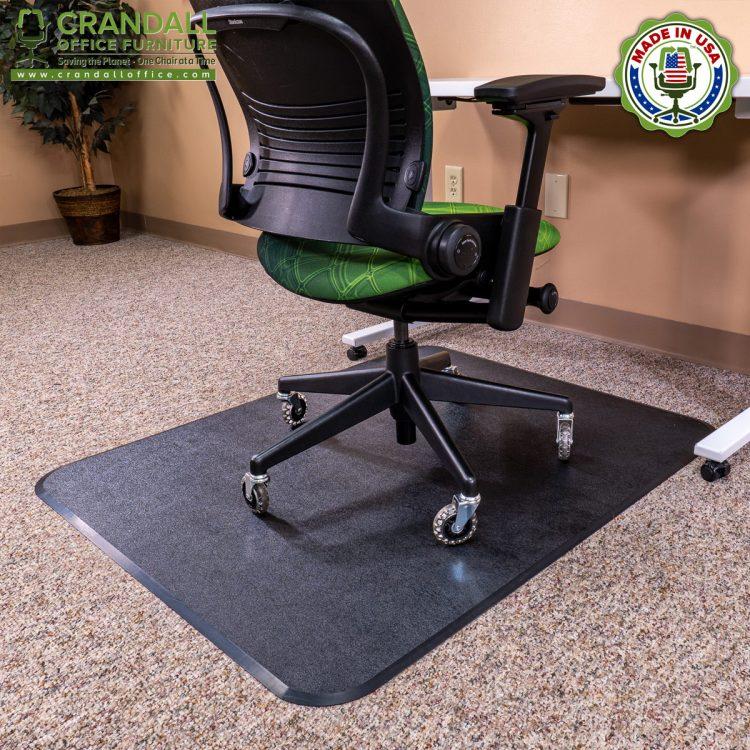 HD-Chair-Mat-001
