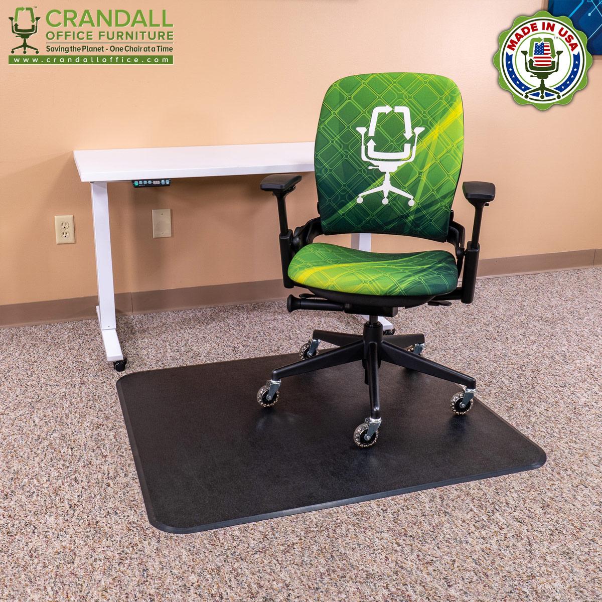 HD-Chair-Mat-002