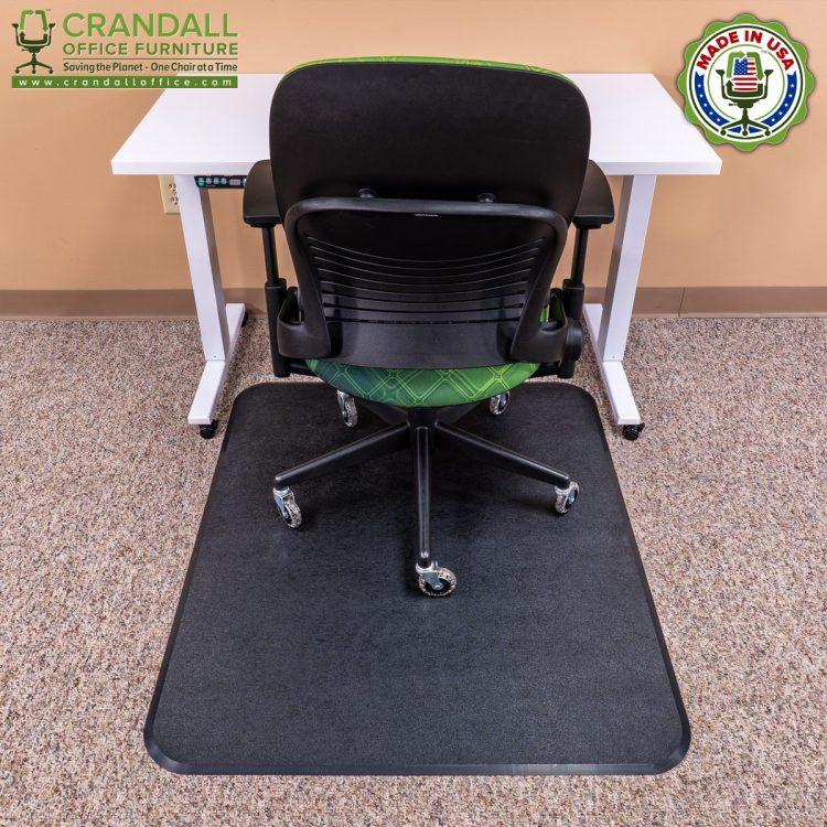 HD-Chair-Mat-003