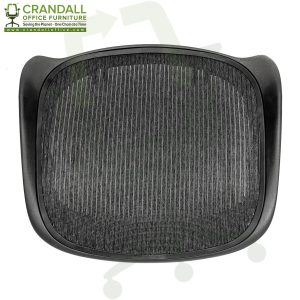 Herman Miller Aeron Replacement Seat Pan Seat Mesh Assembly 0006