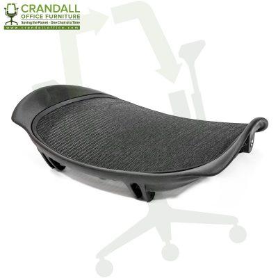 Herman Miller Aeron Replacement Seat Pan Seat Mesh Assembly 0018