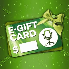 Crandall Office Furniture E-Gift Card