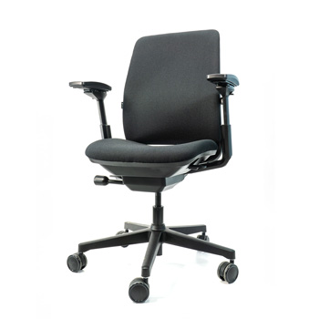 Steelcase Amia Category Image