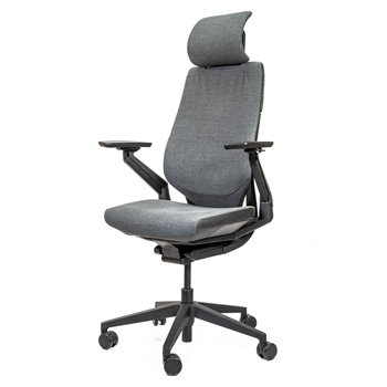 Steelcase Gesture Category Image