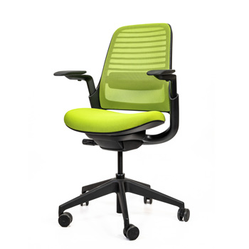 Steelcase Series 1 Category Image