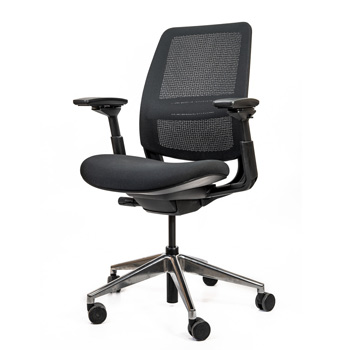 Steelcase Series 2 Category Image