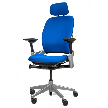 Steelcase V2 Leap Category Image
