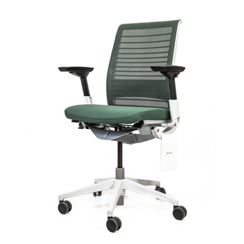 Steelcase V2 Think Category Image