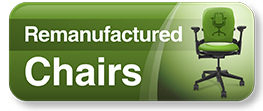 Shop Header - Remanufactured Chairs